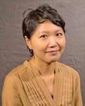 Jeonghyun Kim