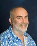 Larry Enoch
