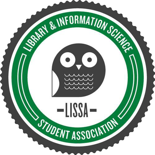 LISSA Student Association Logo