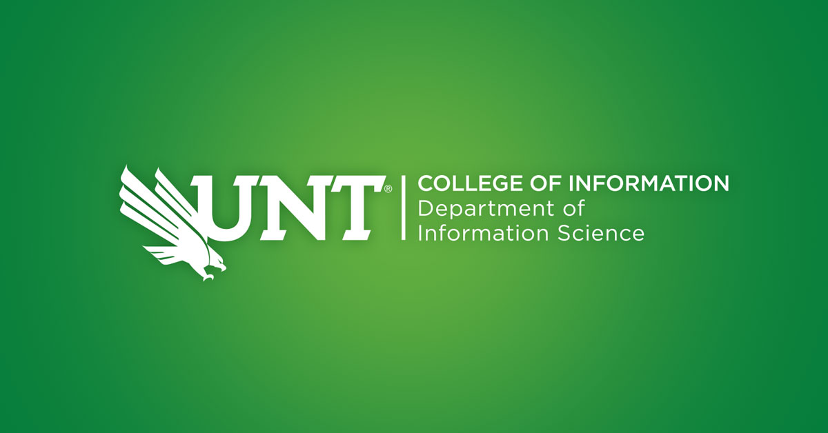 Unt Academic Calendar Fall 2022.Application Procedures For Information Science Scholarships Department Of Information Science