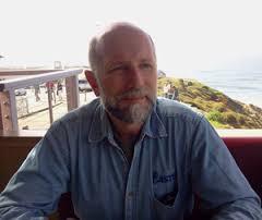 Paul Signorelli