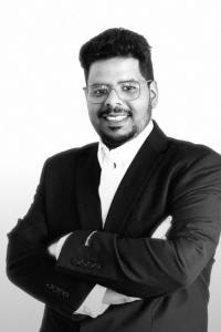 Mohammed Huraysi