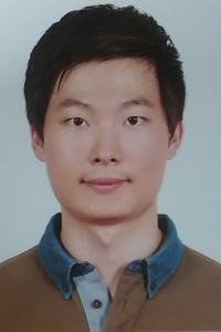 Sanyung Lee